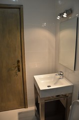 Casa de banho