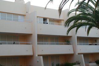 Apartamento D6