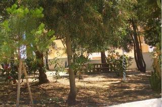 Bosque (zona de piquenique)