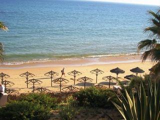 Praia mais próxima