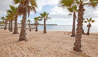 AA_Praia.JPG