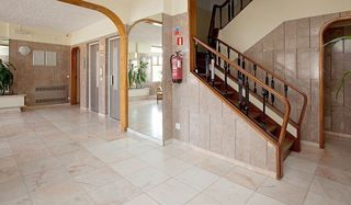 AA_Hall_de_entrada_do_Edificio1.JPG
