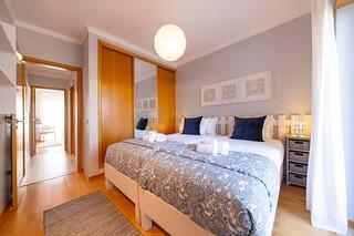 Quarto_2 camas (90x200)