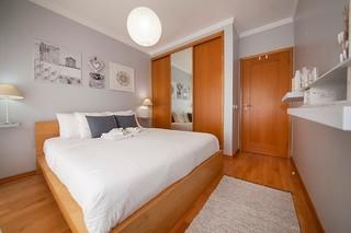 Quarto_cama de casal  (160x200)