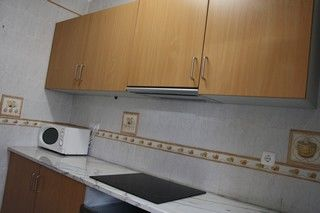 Cozinha III
