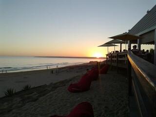 praia da Galéboaboa