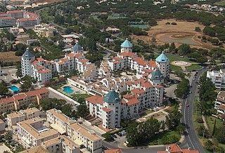 Algardia