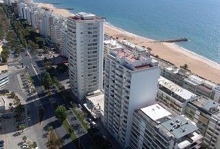 Torresa Mira Praia