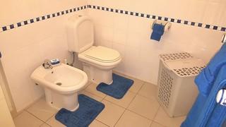 Casa de banho 4