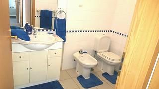 Casa de banho 5