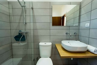 casa de banho privada 2