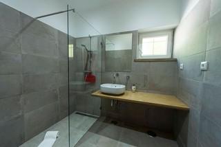 casa de banho privada 4