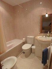 Casa de banho 1
