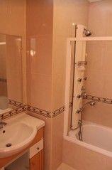 casa de banho2