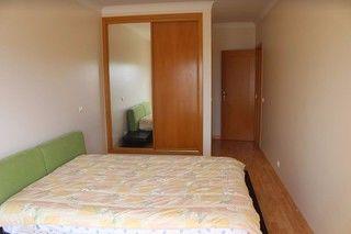 quarto em suite1