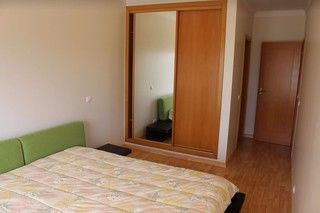 quarto suite