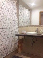 casa de banho1