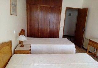 8008277071-apartamento-a-150-m-praia-da-rocha (1)