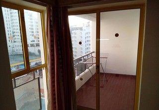 8016204397-apartamento-a-150-m-praia-da-rocha