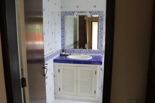 Casa de banho 3