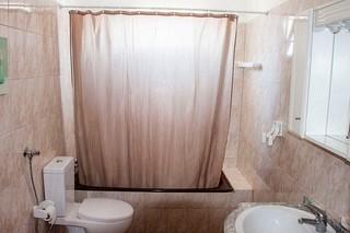 casa de banho t