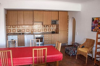 cozinha 1 t