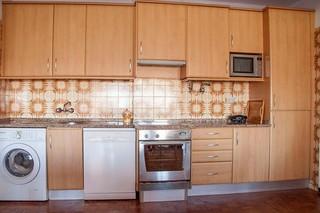 cozinha t