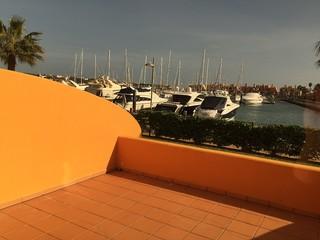 Vista Marina