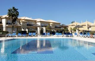 Boavista Pool (4)
