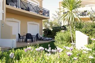 Boavista terrace (2)