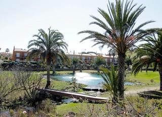 Boavista view (3)