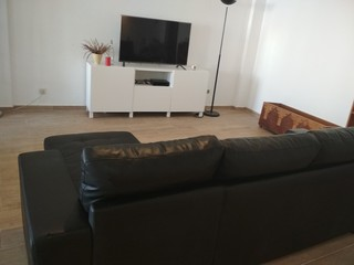 Sofa - TV