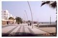 Avenida / Boardwalk