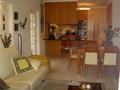 Zona Estar/Jantar/Cozinha