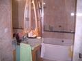 WC Banheira de Hidromassagem (da suite)
