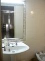 WC Suite terra