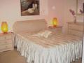 Bedroom / Quarto