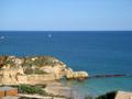Sea View / Vista Mar - Praia da Rocha