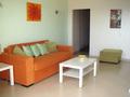 Lounge / Sala