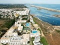 Golden Clube Cabanas na Ria Formosa