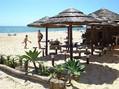 Golden Clube T1+1 Cabanas de Tavira