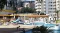 T2 Clube Praia da Rocha Piscina WiFi Parque Infantil
