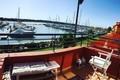 T2 Luxo Tivoli Marina de Portimão