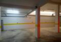 2 lugares de estacionamento