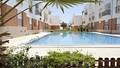 Apartamento Gomeira T3 Cabanas de Tavira  (1)_XN