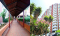 Clube Vaz Praia da Rocha Varanda Jardim Wi-Fi