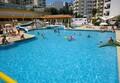 T2 com piscina a 200 metros da Praia da Rocha